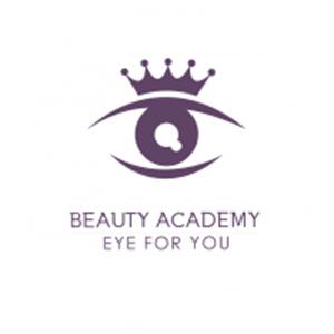logo-beauty-academy